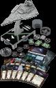 Fantasy Flight Games_Star Wars Armada Star Destroyer Preview 1