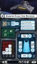 Fantasy Flight Games_Star Wars Armada Star Destroyer Preview 10