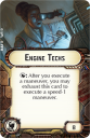 Fantasy Flight Games_Star Wars Armada Star Destroyer Preview 11