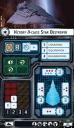 Fantasy Flight Games_Star Wars Armada Star Destroyer Preview 3