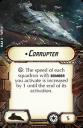 Fantasy Flight Games_Star Wars Armada Star Destroyer Preview 6