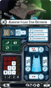 Fantasy Flight Games_Star Wars Armada Star Destroyer Preview 9