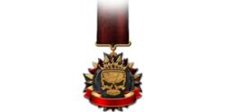 GWFW_Armeeaufbau des Jahres 2014