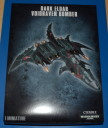 Review Warhammer 40000 Dark Eldar Void Raven Bomber 1