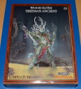 Review Wood Elves Treeman 1