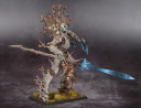 Review Wood Elves Treeman 19