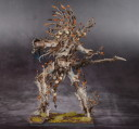 Review Wood Elves Treeman 21