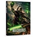 GW_Warhammer 40.000 Necrons Jan 2015 1