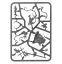 Warhammer Skaven Grey Seer 2