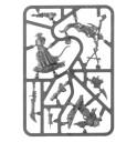 Warhammer Skaven Skaven Warlord 2