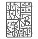Games Workshop_Warhammer 40.000 Harlequine Troupe 2