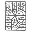 Games Workshop_Warhammer 40.000 Harlequine Troupe 4