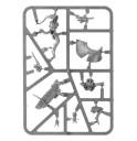 Games Workshop_Warhammer 40.000 Solitaire 3