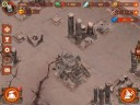 Complex Games_Horus Heresy Drop Assault 33