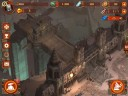 Complex Games_Horus Heresy Drop Assault 35