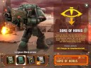 Complex Games_Horus Heresy Drop Assault 38