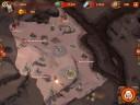 Complex Games_Horus Heresy Drop Assault 2