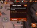 Complex Games_Horus Heresy Drop Assault 4