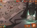 Complex Games_Horus Heresy Drop Assault 36