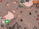 Complex Games_Horus Heresy Drop Assault 8