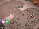 Complex Games_Horus Heresy Drop Assault 9