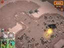 Complex Games_Horus Heresy Drop Assault 10