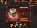 Complex Games_Horus Heresy Drop Assault 21