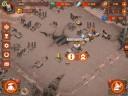 Complex Games_Horus Heresy Drop Assault 23