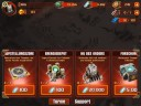 Complex Games_Horus Heresy Drop Assault 24