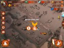 Complex Games_Horus Heresy Drop Assault 28