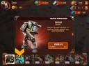 Complex Games_Horus Heresy Drop Assault 29