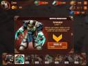 Complex Games_Horus Heresy Drop Assault 30