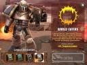 Complex Games_Horus Heresy Drop Assault 40