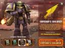 Complex Games_Horus Heresy Drop Assault 39