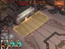 Complex Games_Horus Heresy Drop Assault 17