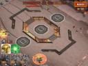 Complex Games_Horus Heresy Drop Assault 19