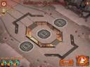 Complex Games_Horus Heresy Drop Assault 16