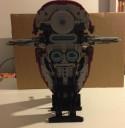 LEGO_Slave 1 Review 18