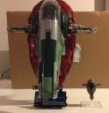 LEGO_Slave 1 Review 29