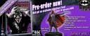 Knight Models Batman Regelbuch 14