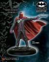 Knight Models Batman Regelbuch 4