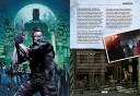 Knight Models Batman Regelbuch 5