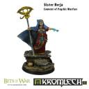 Kromlech_SisterHErja