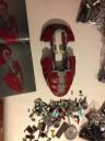 LEGO_Slave 1 Review 6