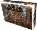 Monolith Conan Core Box 1