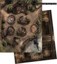 Monolith Conan Core Box 5
