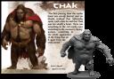 Monolith Conan Inhalte 3