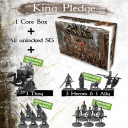 Monolith Conan King Pledge 1