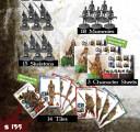 Monolith Conan King Pledge 2