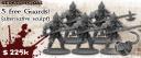Monolith Conan Stretch Goals 6